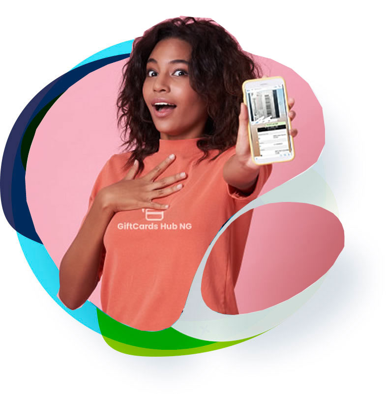 buy and sell gift cards in nigeria at best rates