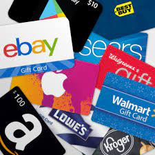 about visa gift cards