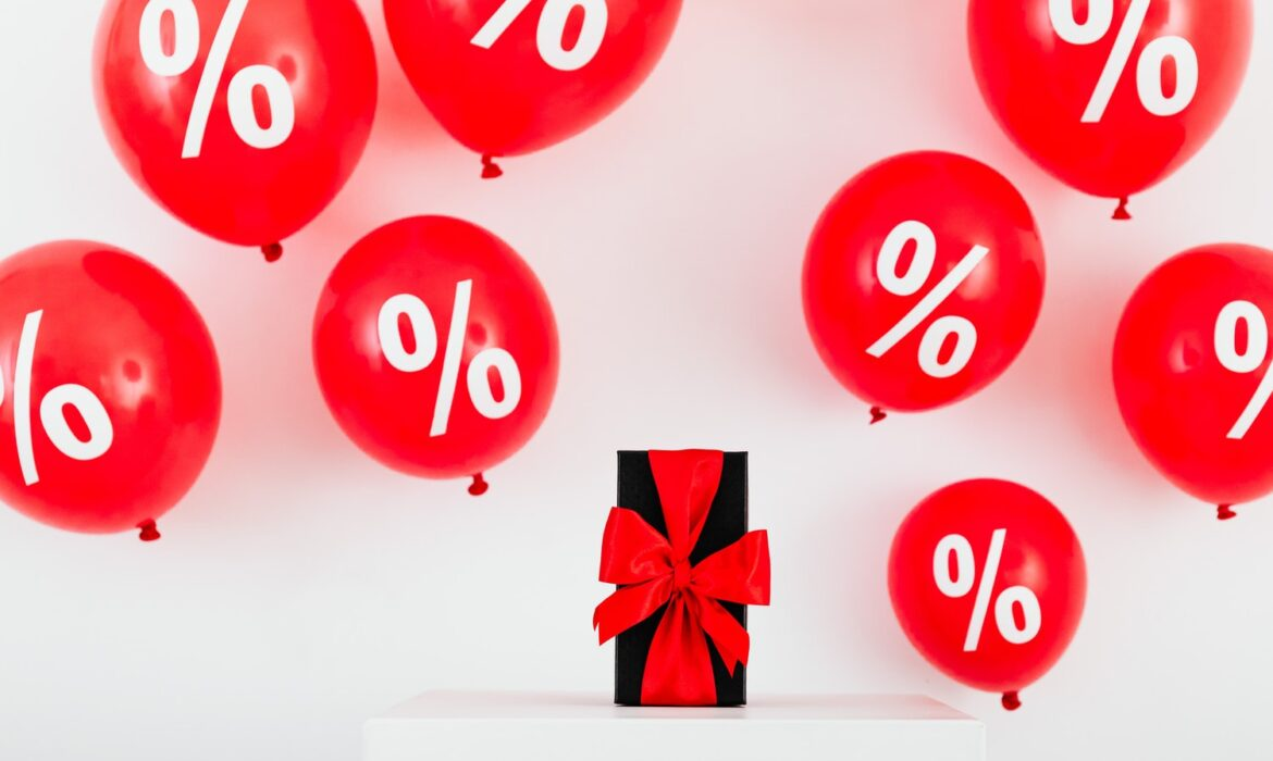 Best rates to trade your gift cards – The Gift Card Hub