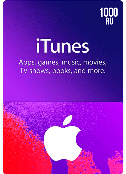 withdraw money with my Apple Store Gift Card?