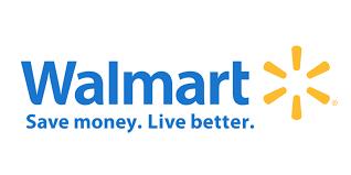 Where can I get a Walmart Gift Card?